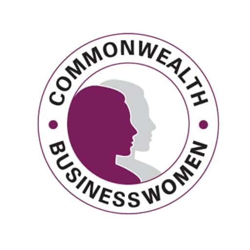 Commonwealth Businesswomen's Network