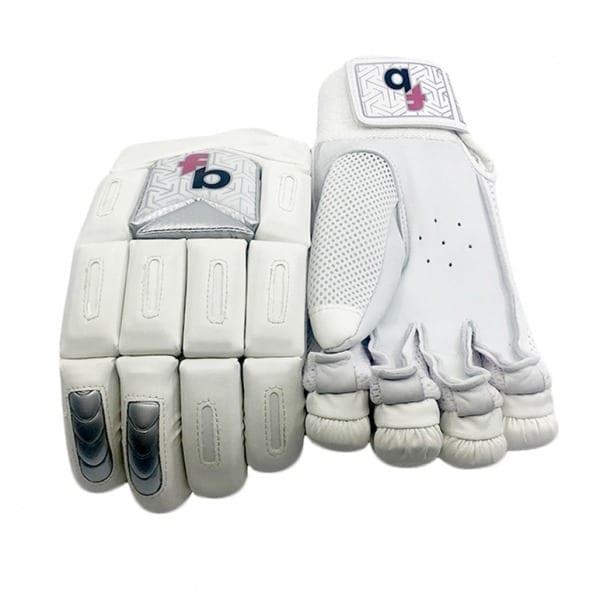 Fb gloves
