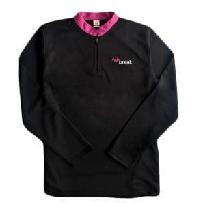 FB-long-sleeve-black-sq